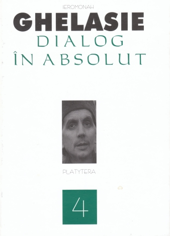 Dialog în absolut Vol 4