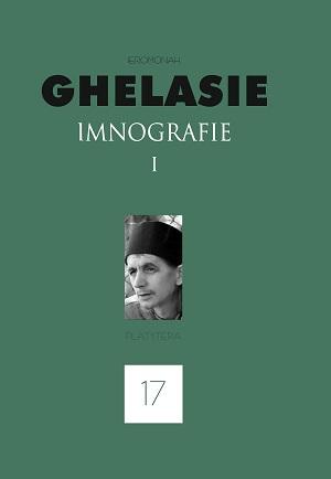 Imnografie I vol 17
