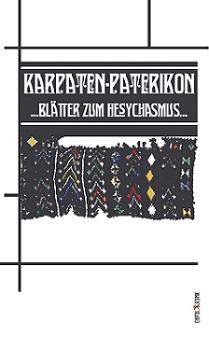 Karpaten Paterikon