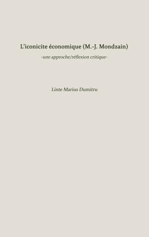 L'iconicité économique (M.-J. Mondzain)